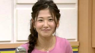 桑子真帆身長 桑子真帆のカップや結婚を調べてみた!パン線やかわいい画像!身長