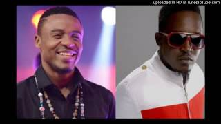 ALIKIBA ft  M.I  -AJE (Audio 2016)