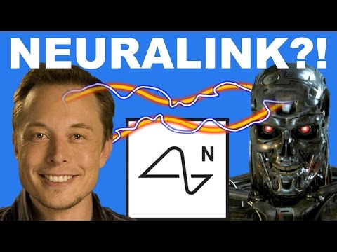 What is Neuralink and how does Neuralace work?