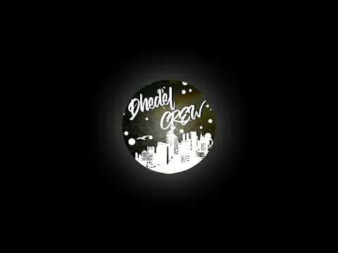 DJ KU BUTUH KASIH SAYANG REMIX TERBAIK FULL BASS