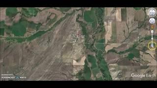 Anzick-1 ~ Montana's 12,000 Y.O. Child Burial