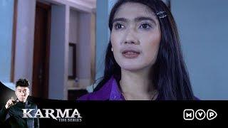 Video Tumbal Anak Dan Istri Demi Pesugihan - Karma The Series download MP3, 3GP, MP4, WEBM, AVI, FLV Agustus 2018