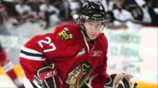 2011 Nhl Entry Draft Prediction