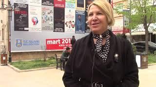 CHP Silivri'yi niye kaybetti?