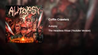 Coffin Crawlers
