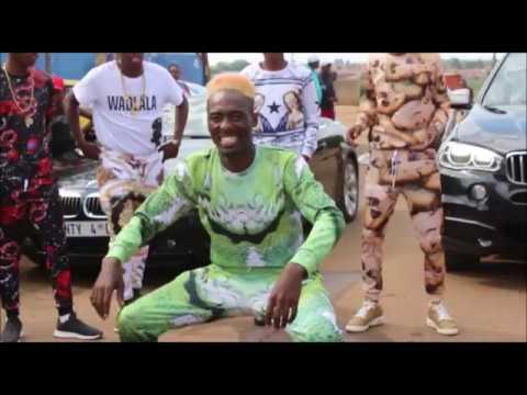 Izikhothane Dance Compilation - Видео онлайн