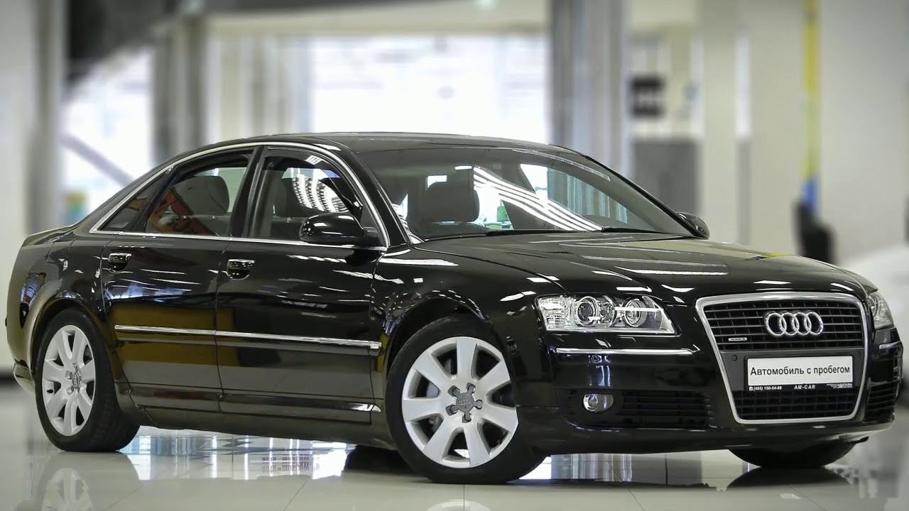 Audi A3 за 510 000р. Подбор закрыт! ClinliCar автоподбор спб .