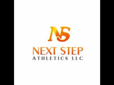 Next Step Athletics LLC-  Pre Launch Radio Interview on Sports Byline Radio Network
