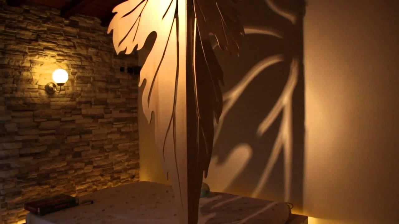 Atmosfere design di interni youtube for Designer di interni