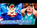 Dragon Ball Super Capitulo 109 Y 110 Español Latino EL ULTRA INSTINTO REACCIÓN Y CRITICA mp3