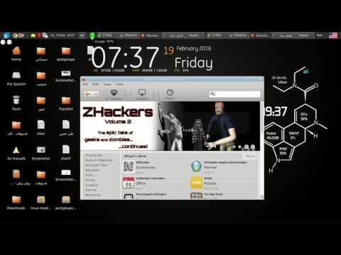 Install teamviewer linux mint 17 2 | Peatix
