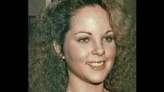 Melissa Sue Anderson - Fanvideo.