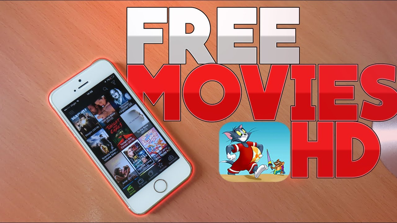 new get cartoon hd watch movies in hd ios 11 11 4 no