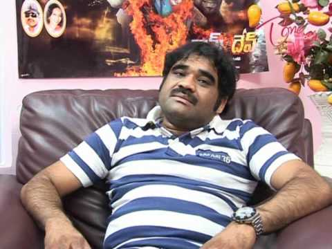 Businessman turned producer arrested for cheating Banks