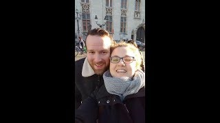Rolling with Emma Vlog 2 Happy New Year Live Facebook Chat