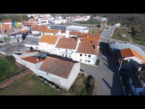Palaçoulo - Miranda do Douro