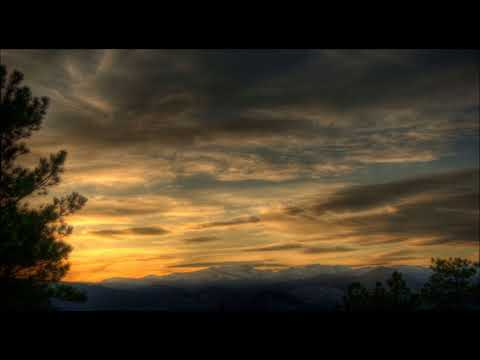 The Echelon Effect - Seasons Part 2 (Full Album)
