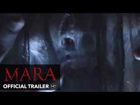 MARA Trailer [HD] M.O.