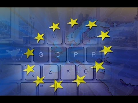 Webinar  - Encryption - GDPR's 'Get out of Jail Free'  Card?