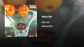 Raise Me