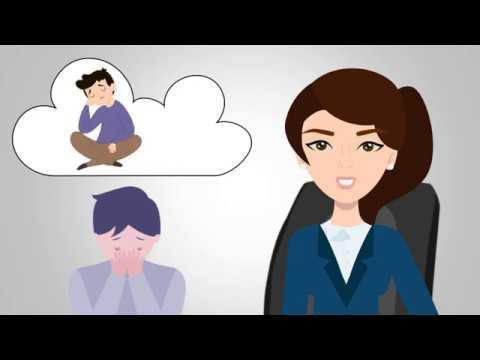 estrategias-psicológicas-para-el-aislamientos-social