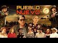 Video de Pueblo Nuevo
