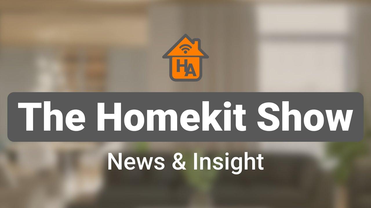 Apple HomePod 14.1 update, Wemo smart outdoor plug, Yale Linus release & listener HomeKit questions