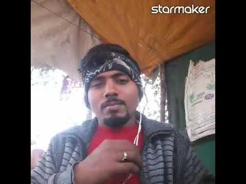 Hamari adhuri kahani by Singer mohit agrahari