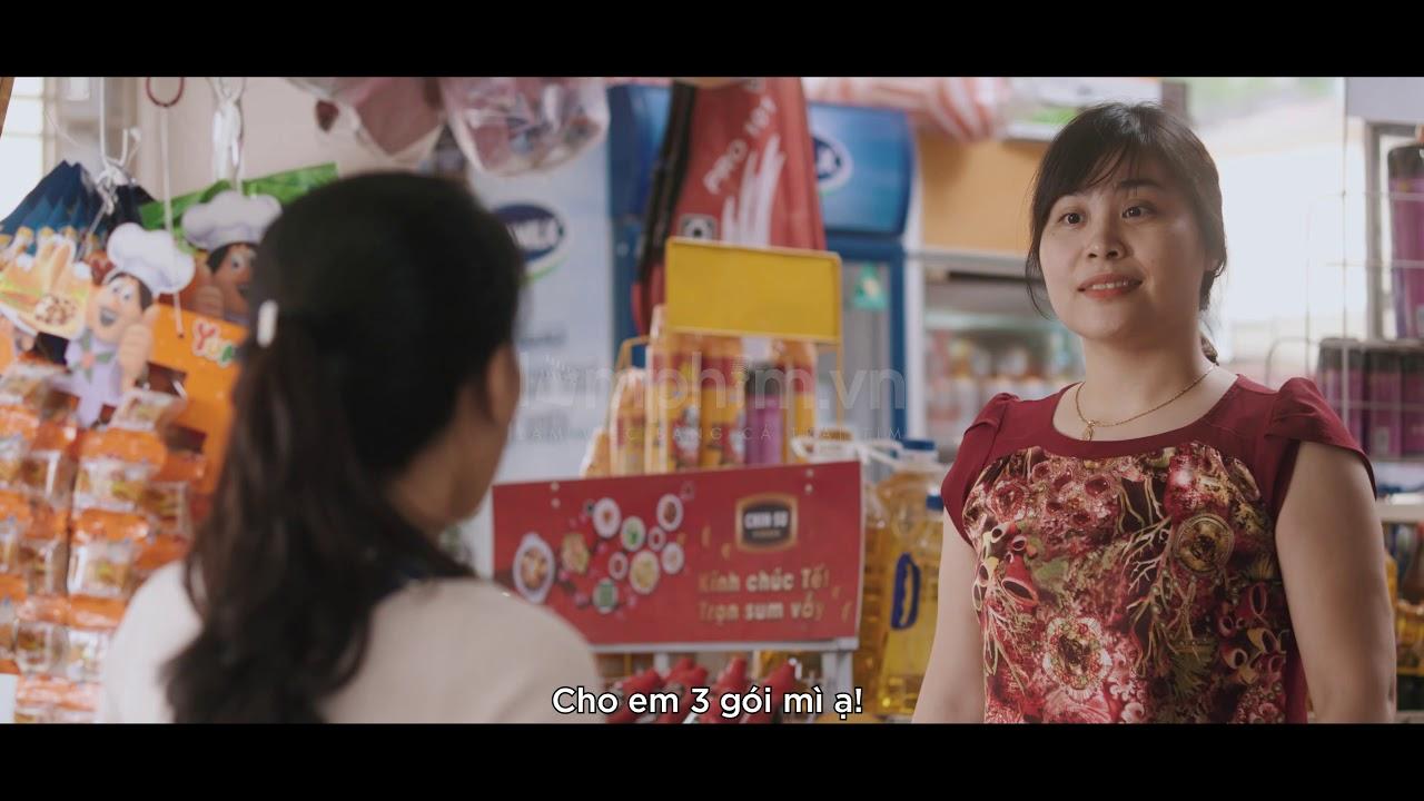 TVC quảng cáo thương hiệu Sanguine - Đài Loan