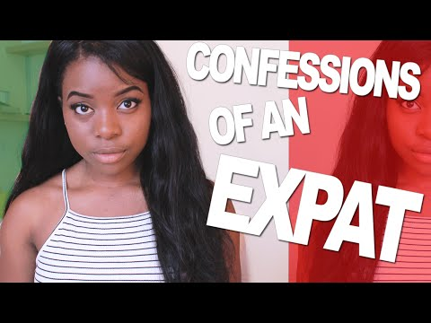 CONFESSIONS OF AN EXPAT | Italian Uni, Cost of Living, Culture Shock + more