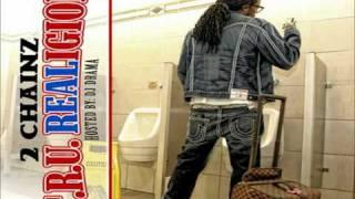 2 chainz - ko feat big sean lyrics new