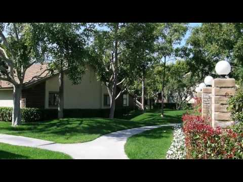 foxwood furnished apartments in san diego ca forrent com youtube