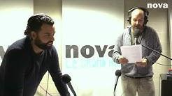 Yassine Belattar & Thomas Barbazan chantent en hommage à Philippe Gildas | Les 30 Glorieuses