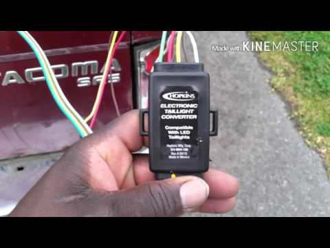 hqdefault?sqp= oaymwEWCKgBEF5IWvKriqkDCQgBFQAAiEIYAQ==&rs=AOn4CLB5IKvrQNforZWQc2e_B0NZTcgFCw uhaul flat 4 trailer wiring harness install youtube u haul trailer wiring harness 14486 at highcare.asia