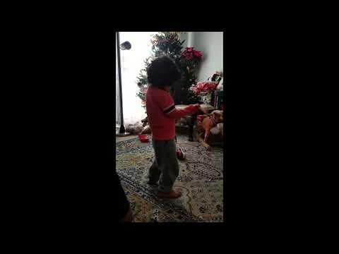 Top Kid Dancer Leo World