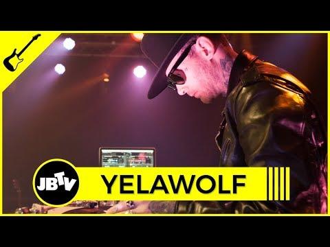 Yelawolf  Trunk Muzik   at JBTV