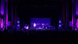 Flora Cash - Missing Home - Live Fox Theater Oakland - 10/19/19
