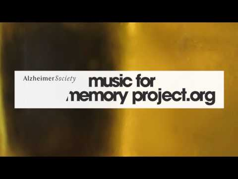 Music for Memory Project