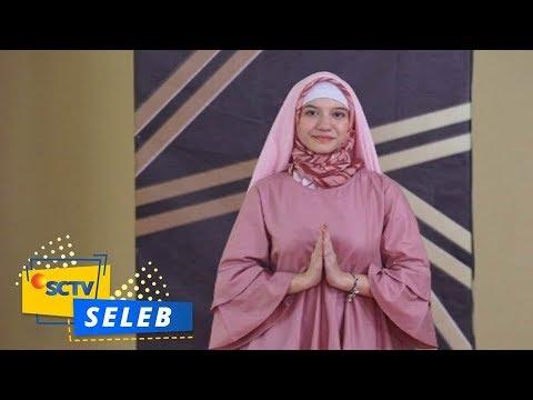 Highlight Seleb: Orang - Orang Pangling Lihat Jessika Berhijab | Episode 22