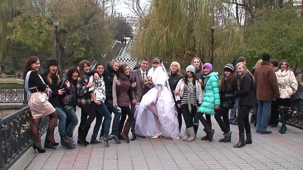 Смотреть клипы чай вдвоем белое платье