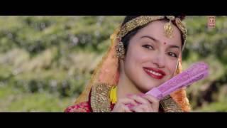 Kabhi Yaadon Mein 1080p   Arijit Singh & Palak Muchhal Funmaza com