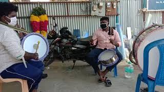 Suman music band 9500154894 .chennai