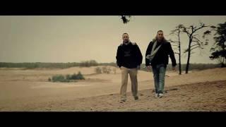 Farid Bang feat. Ramsi Aliani - IRGENDWANN