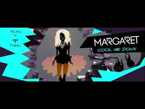 Margaret - Cool Me Down ( Official Video ) - YouTube