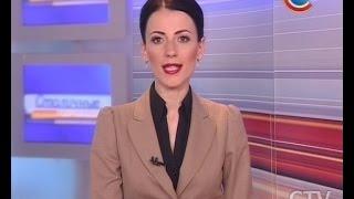 """""""Столичные подробности"""" за 27.07.2016"""