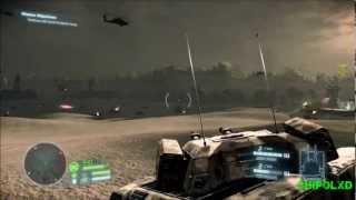 Renegade X: Black Dawn PC Gameplay + Descarga Gratis! | Free2Play | FPS [HD]