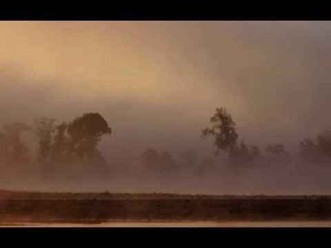 """""""J'entends une rivière"""" / Titi Robin & Michael Lonsdale"""