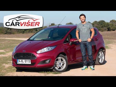 ford-fiesta-1.0-ecoboost-powershift-test-sürüşü---review-(english-subtitled)