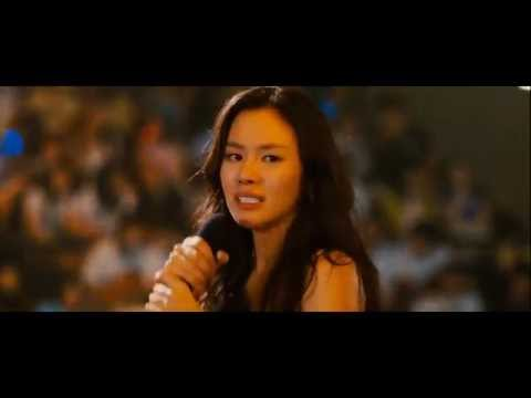 Kim Ah Joong   Maria 200 Pounds Beauty HD