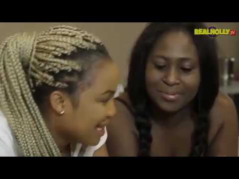 Download Latest Nollywood Movies   Unfaithful Betrayal Episode 1